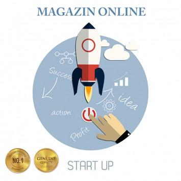 Plan Startup