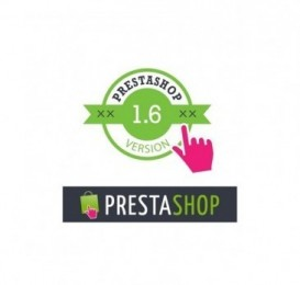 Upgrade PrestaShop