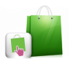 Prestashop Programming Services - Units