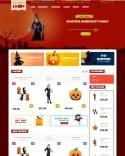 Magazin online accesorii de petrecere